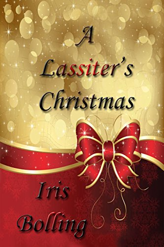 A Lassiter's Christmas (The Gems & Gents Series Book 4) (Gems Christmas)