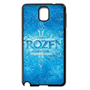 Frozen For Samsung Galaxy Note3 N9000 Csae protection Case DH562684