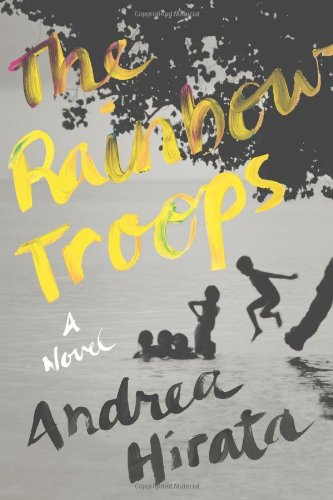 Download The Rainbow Troops: A Novel pdf