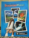 Houghton Mifflin Discovery Works, HOUGHTON MIFFLIN, 061800260X