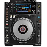 Pioneer CDJ900NXS Nexus Professional Multi Player