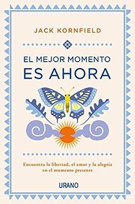 Amazon.com: Agenda Louise Hay 2018. Ano de la ecuanimidad ...