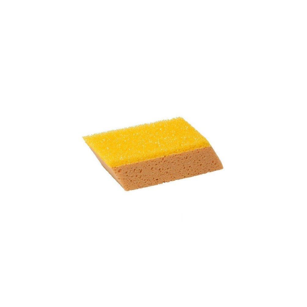 Sidamo 11200080 Eponge de carreleur 190 x 100 mm biseaut/ée 45/° Sidamo