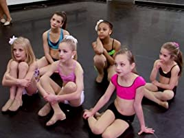 Watch Dance Moms Season 1 Prime Video