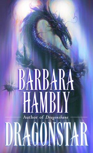 Dragonstar (Winterlands Book 4) ()