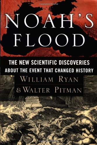 Noah's Flood: The New Scientific Discoveries About the Event that Changed - Pot Free Holders Patterns