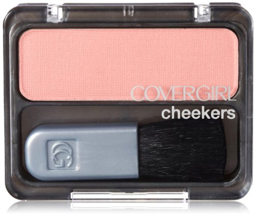 COVERGIRL-Cheekers-Blendable-Powder-Blush-Natural-Rose-12-oz