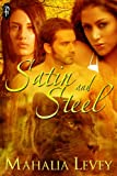 Satin and Steel (A Paranormal Shapeshifter Romance)