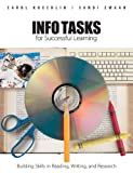 Info Tasks for Successful Learning 9781551381336