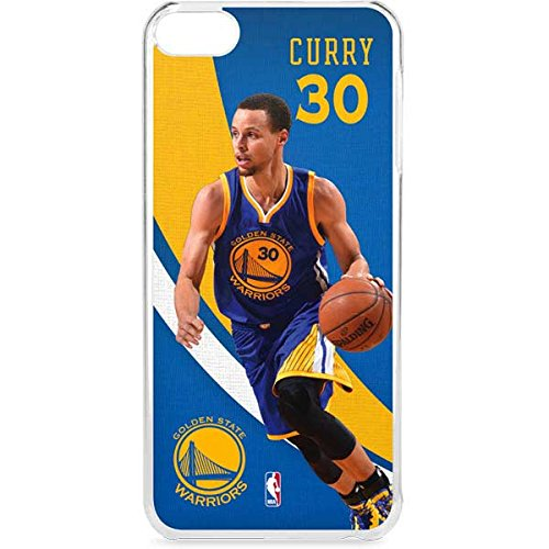 NBA Golden State Warriors iPod Touch 6th Gen LeNu Case - Warriors Curry #30 Lenu Case For Your iPod Touch 6th Gen by Skinit