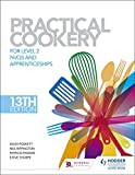 img - for Practical Cookery (Dynamic Learning) book / textbook / text book