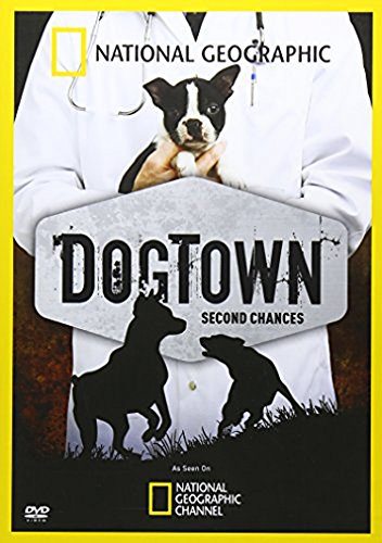 Dogtown: Second Chances Season 1
