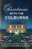 img - for Christmas with the Colburns (Uncharted) (Volume 4) book / textbook / text book