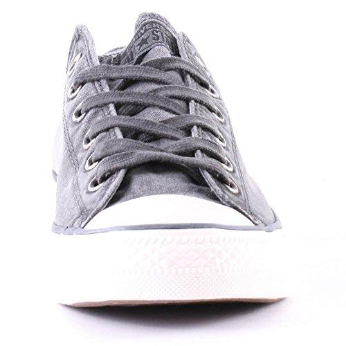 Converse Chuck taylor 147015CF, Baskets Mode Femme