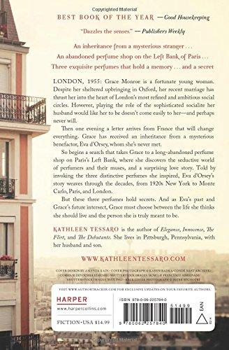The-Perfume-Collector-A-Novel