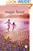 #7: Magic Hour: A Novel