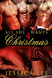 All She Wants 4 Christmas