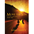 Move the Sun (Signal Bend Series Book 1)
