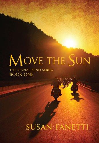 Move The Sun