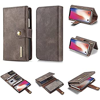 562b107926ef Amazon.com  iPhone X Case