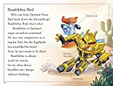 DK Readers L2: Angry Birds Transformers: Robot Birds in Disguise