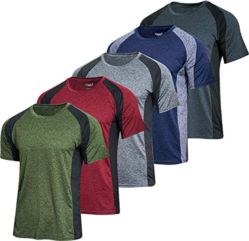 5-pack-men-s-dry-fit-moisture-wicking