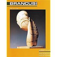 Brancusi: Modern Masters