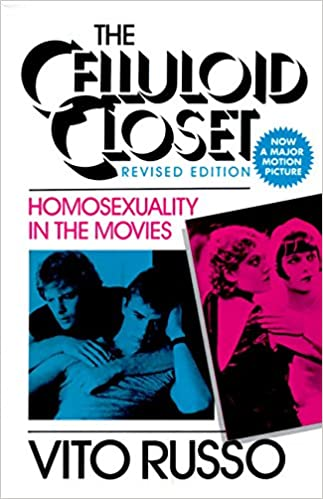 Hays code and homosexuality in japan
