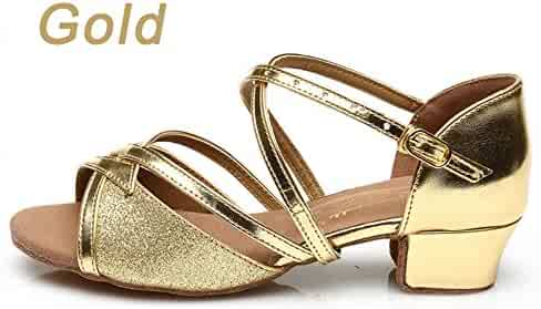 7ffe6adb049c2 Shopping Gold - Shoe Size: 12 selected - 3 Stars & Up - Heel Height ...