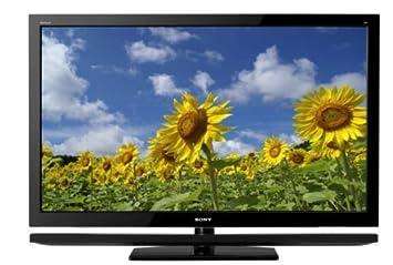 Sony KDL-32HX75A BRAVIA HDTV Drivers Download
