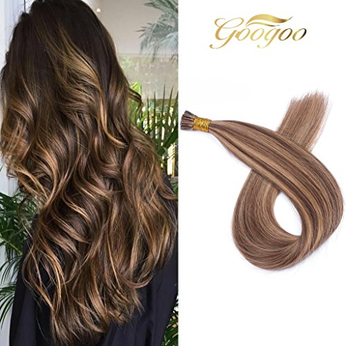 Googoo inches Chocolate Extension Extensions