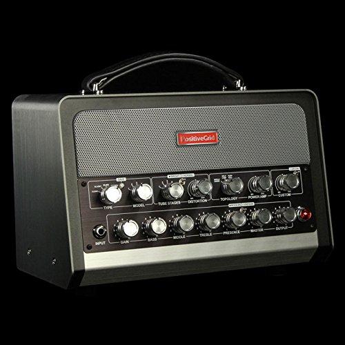 positive-grid-bias-head-600-watt-amp-match-amplifier-head