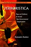 Terroristica, Konstantin Zharinov, 1607410273
