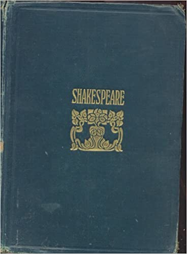The Complete Works Of William Shakespeare With An Essay On  The Complete Works Of William Shakespeare With An Essay On Shakespeare And  Bacon By Sir Henry Irving And A Biographical Introduction William  Shakespeare