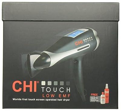 Chi Touch Low EMF Blowdyer