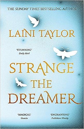 """Image result for strange the dreamer"""""""