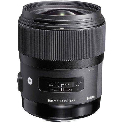 Sigma-340101-35mm-F14-DG-HSM-Lens-for-Canon-BlackCertified-Refurbished