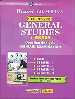 buy wizard general studies essay question analysis ias main  buy wizard general studies essay question analysis ias main examination book online at low prices in wizard general studies essay question analysis