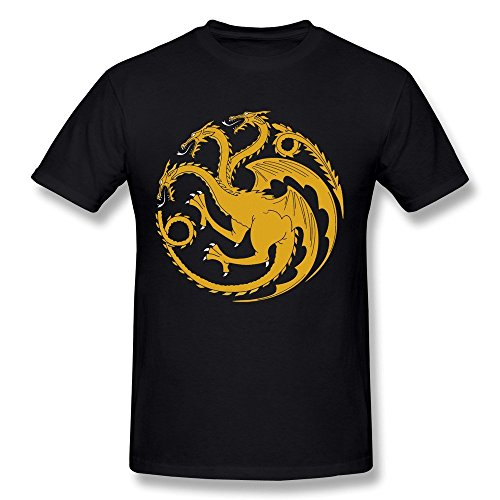 hsuail-mens-aegon-ii-sigil-game-of-thrones-t-shirt-black-us-size-xxl