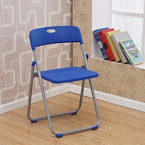 GOODLQ 3017 Commercial Metal sillas Plegables de Metal apilables ...
