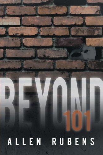 Beyond 101 pdf epub