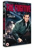 The Fugitive - Season 1 [Import anglais]