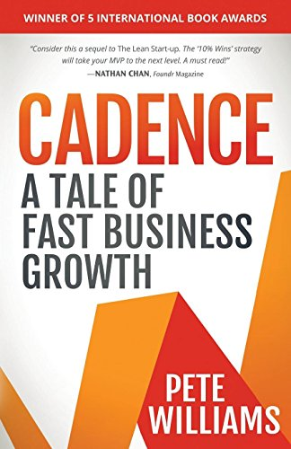 Cadence-A-Tale-of-Fast-Business-Growth