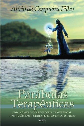 Download Parabolas Terapeuticas (Portuguese Edition) PDF