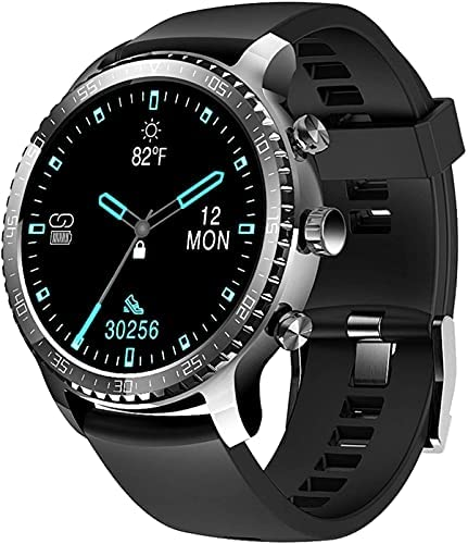 3 atm watch price _image1