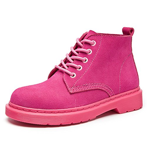 Welldone2017 Donna Pink Stivali Welldone2017 Stivali Pink Donna 1x1zCqEw