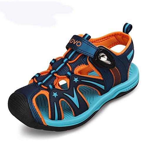 Lplpol Maltese N Tiaras Pink Flip Flops Flip Flops for Kids and Adult Unisex Beach Sandals Pool Shoes Party Slippers