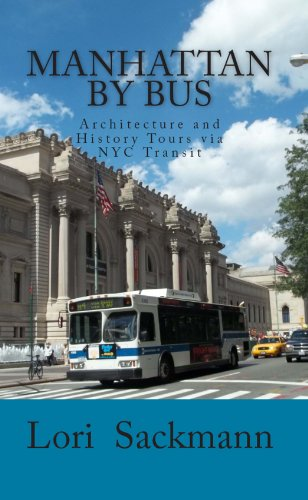 Buy bus tour new york