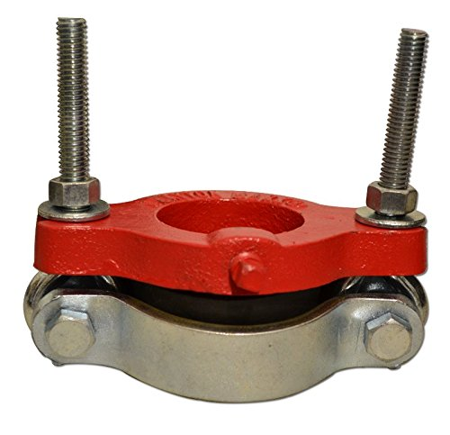 Handy Well Pump Two Inch Well Seal