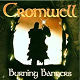 Burning Banners by Cromwell (1997-05-01)